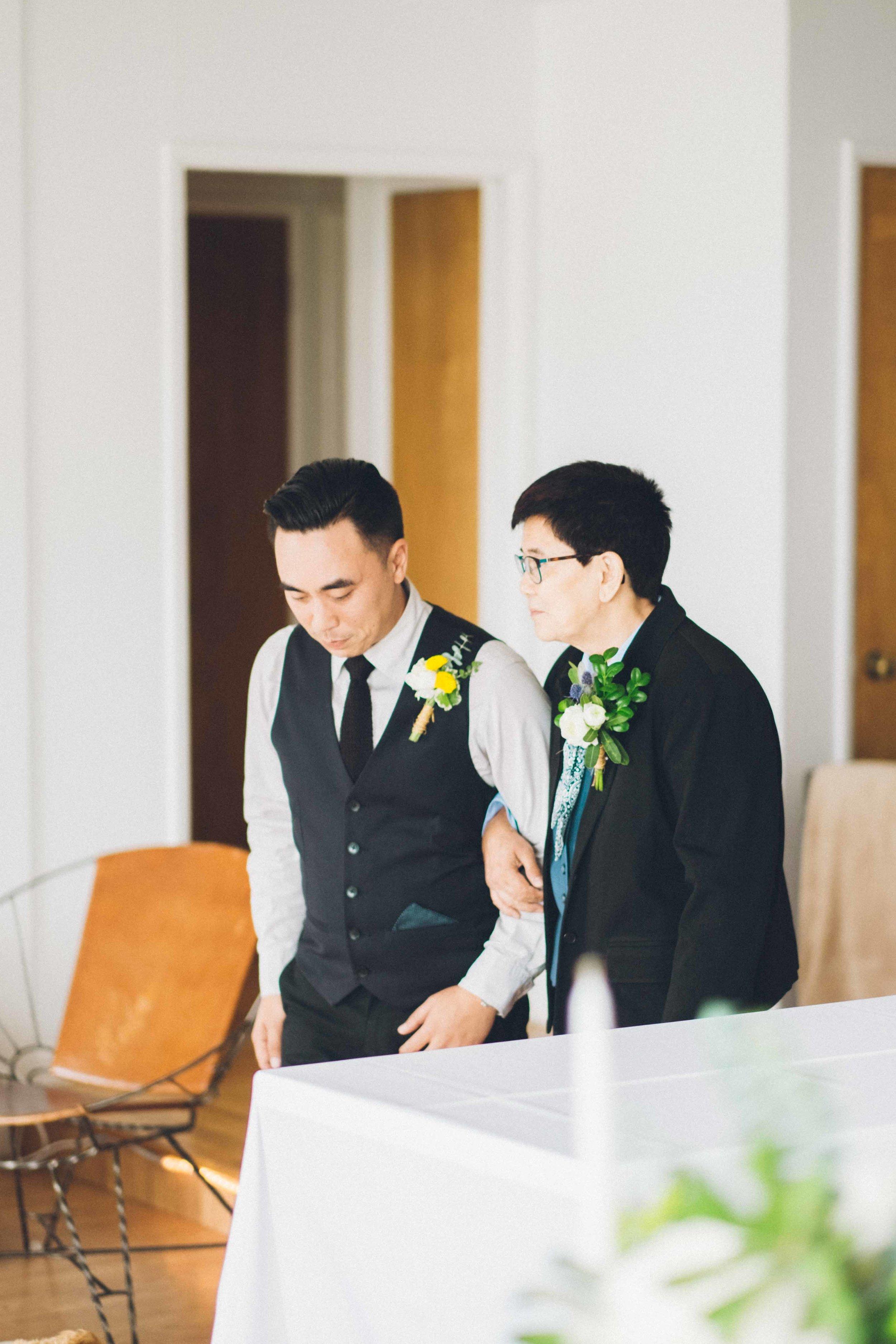 c-l-wedding-russell-rabanal-6515.jpg