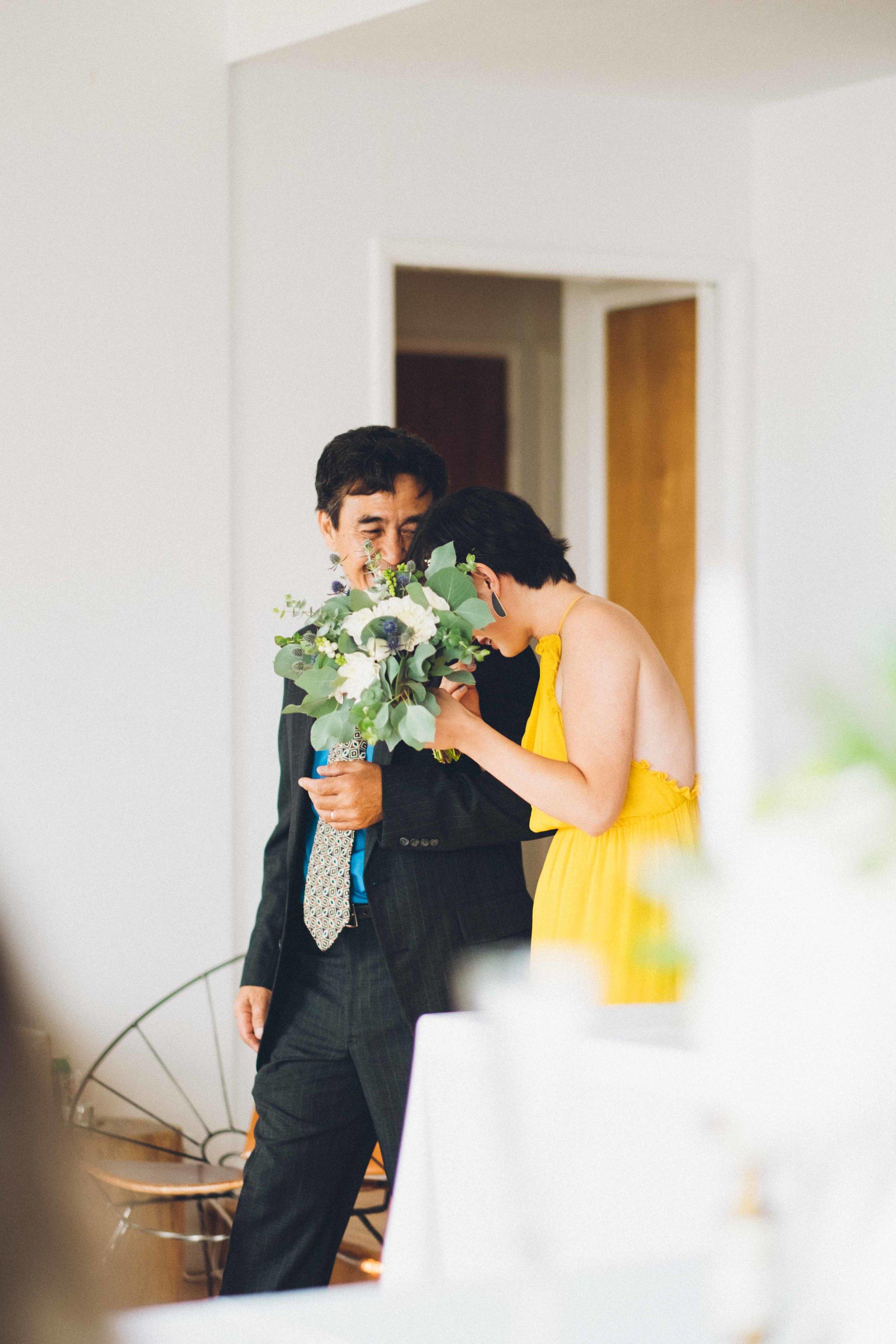 c-l-wedding-russell-rabanal-6543.jpg
