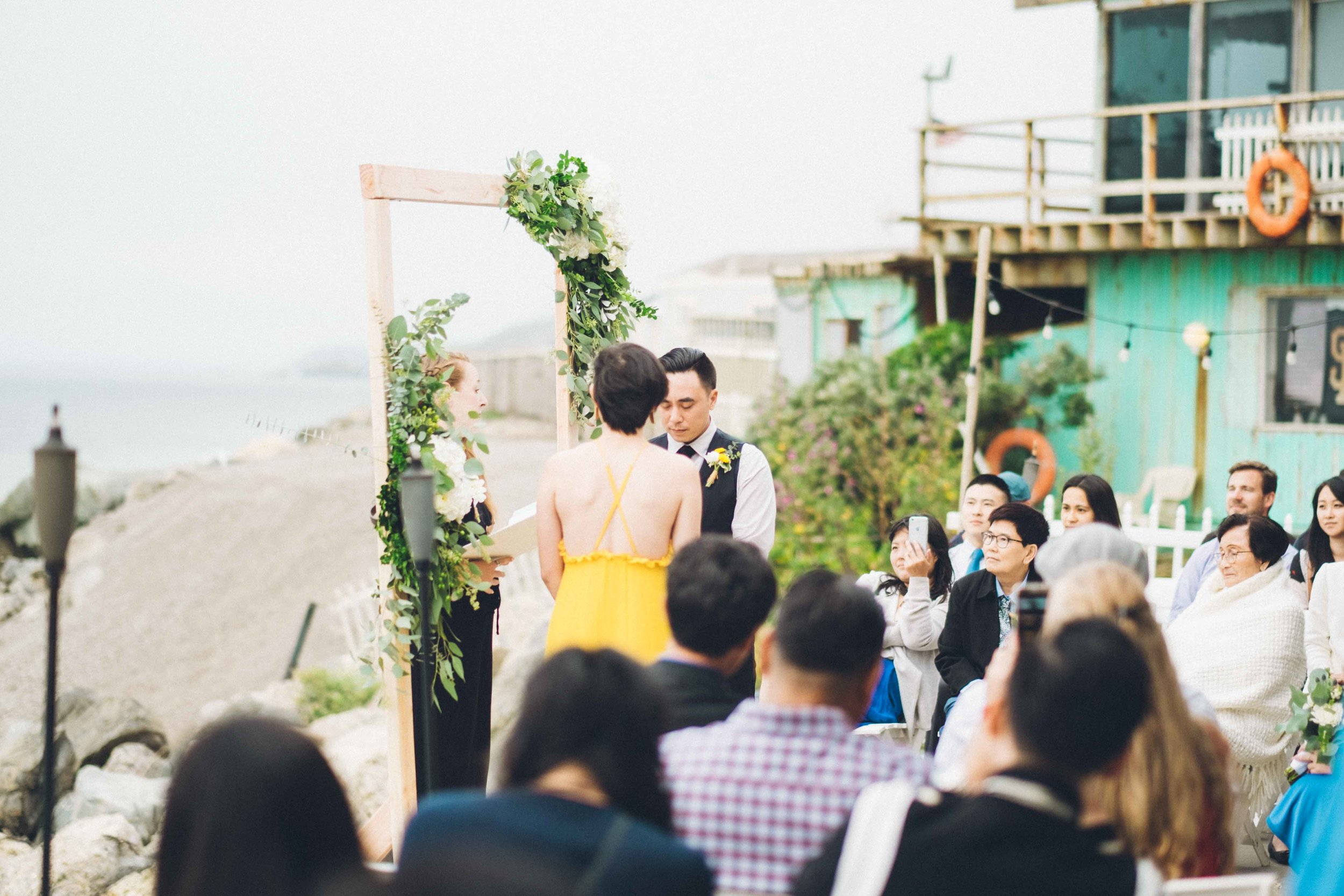 c-l-wedding-russell-rabanal-6621.jpg
