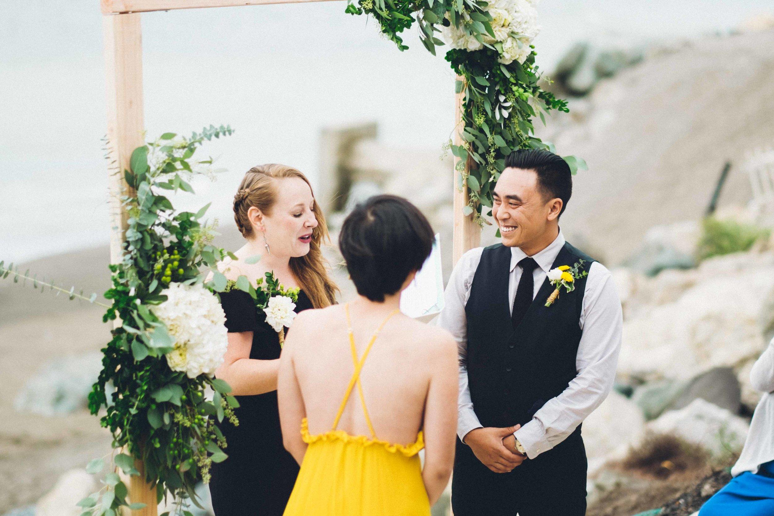 c-l-wedding-russell-rabanal-6583.jpg