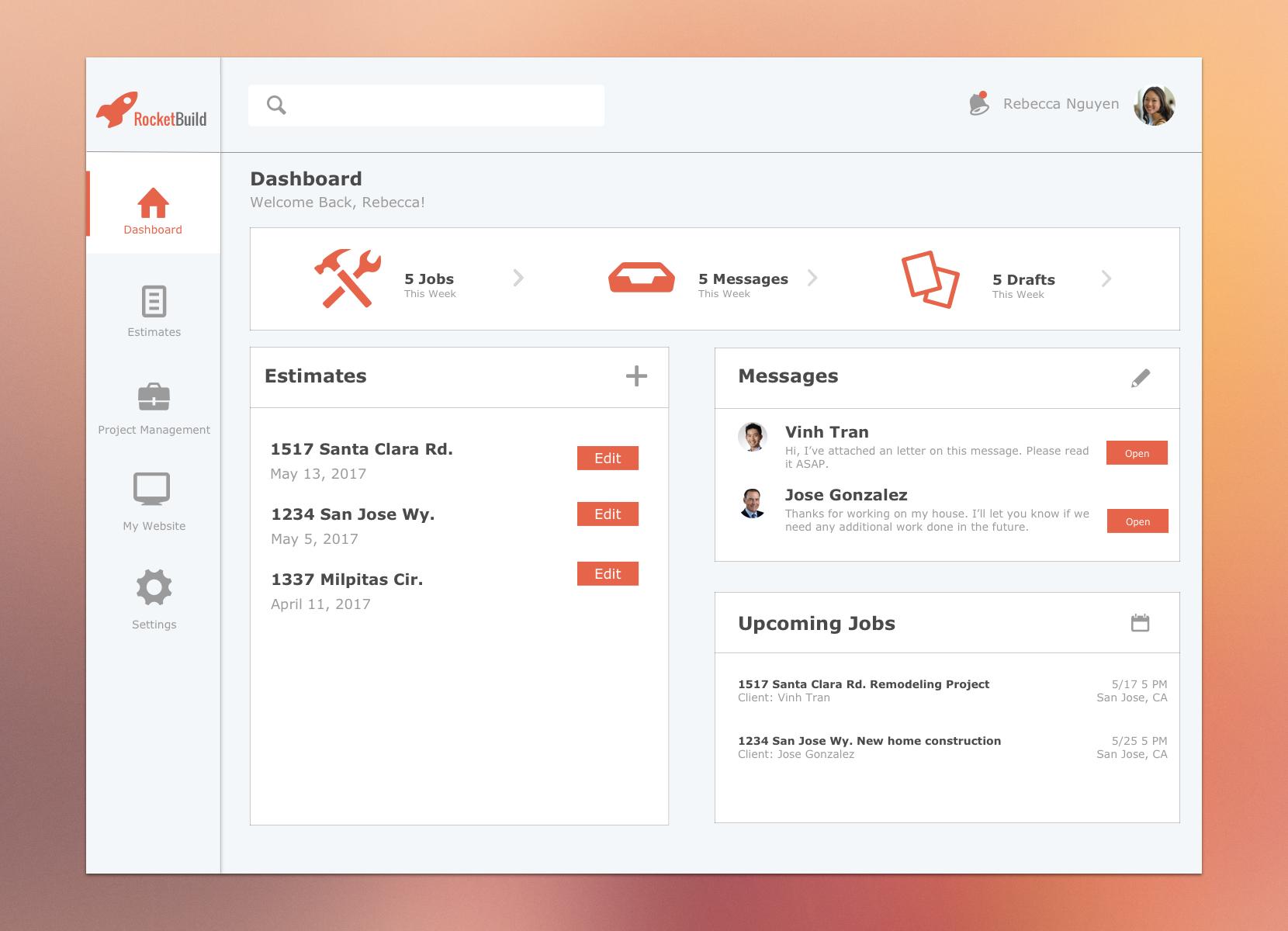 RocketBuild-Dashboard.jpg