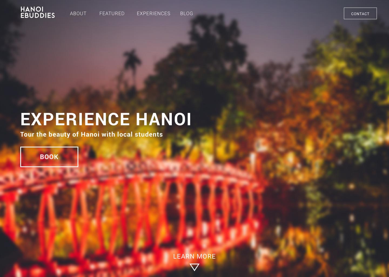 Hanoi-Buddies-Russell-Rabanal.png