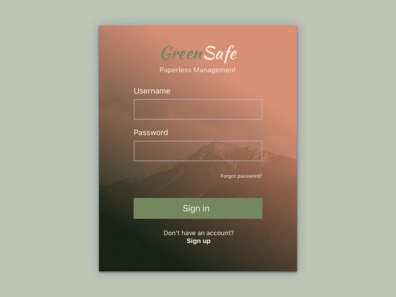 greensafe-signin.jpg