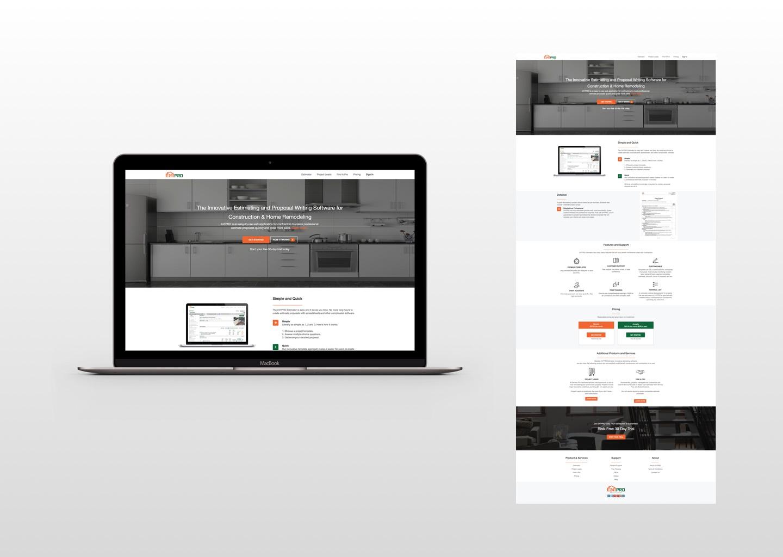 247pro-webpage.png