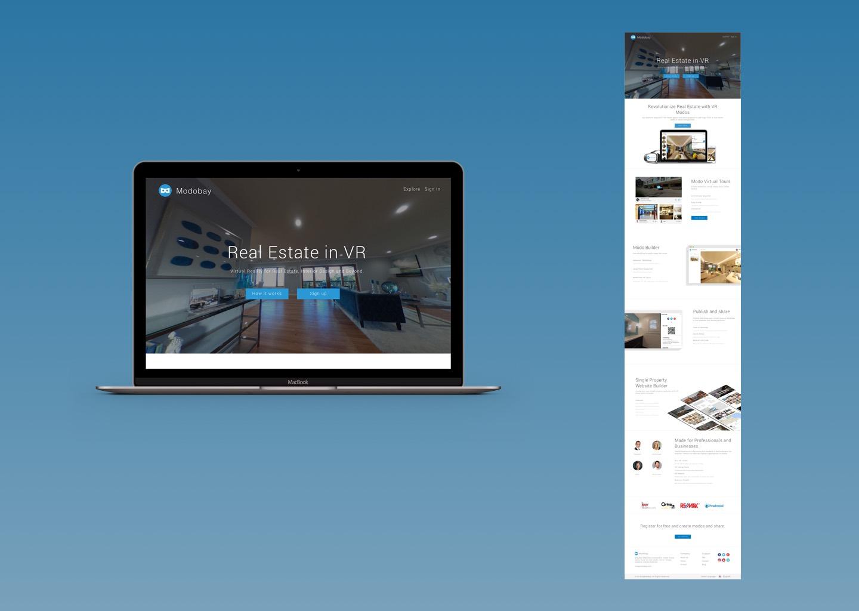 modobay-latest-homepage.jpg