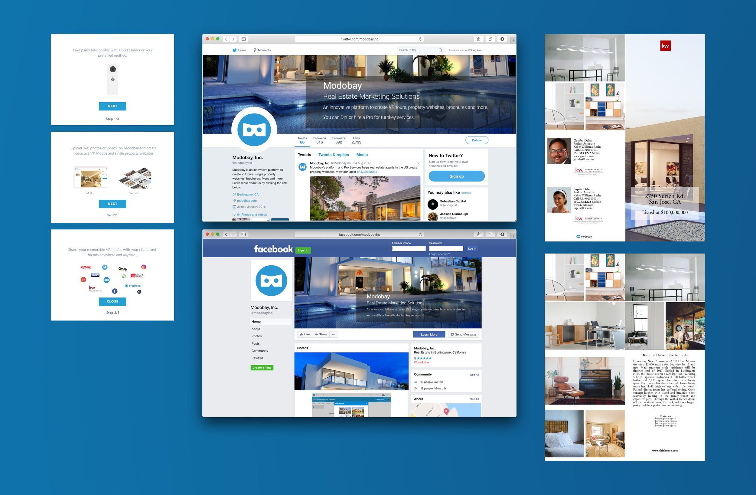 modobay-assets.jpg