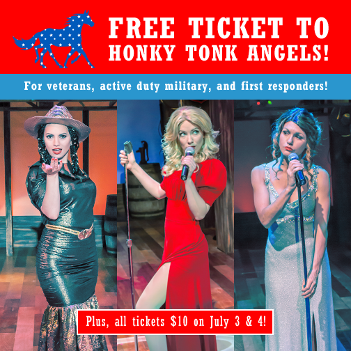 honkytonk_importantJuly4special4.png