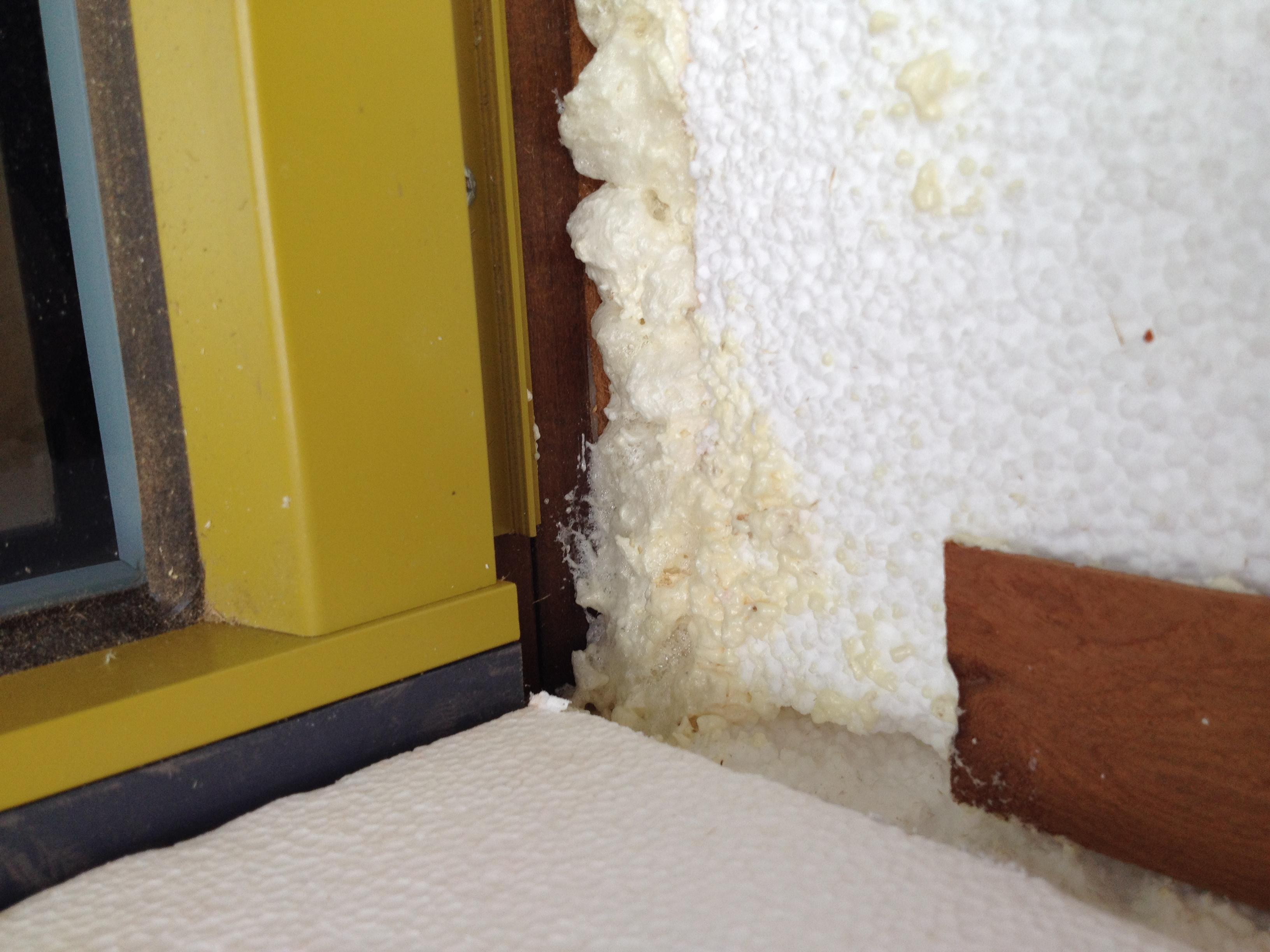 Window_insulation_4.JPG