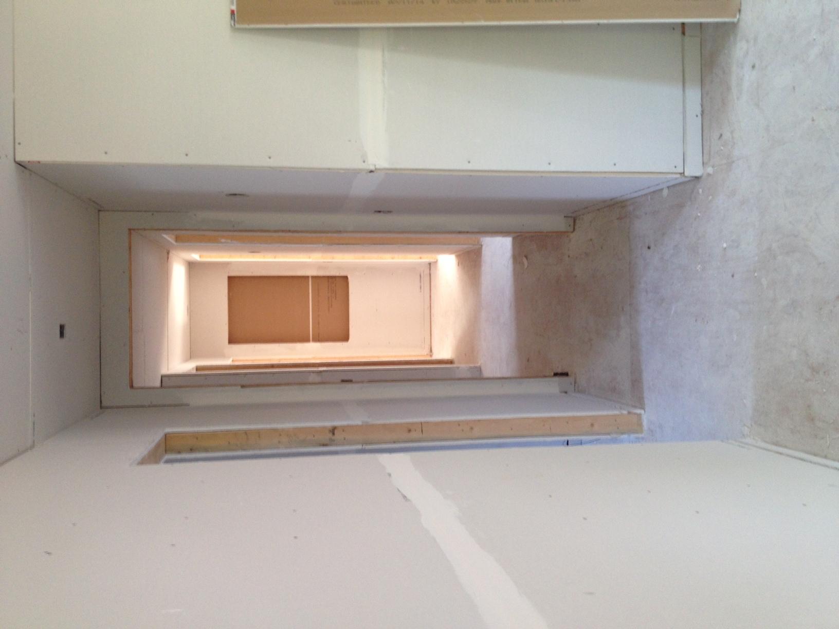 Second_floor_Hallway.JPG