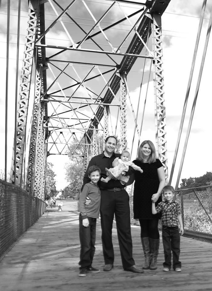 family B&W.jpg