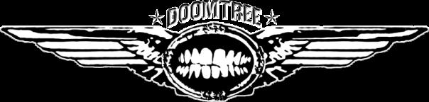 Doomtree.png