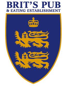 Brit's-Pub-Logo.jpg
