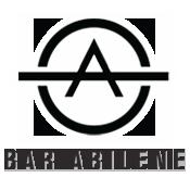 BarAbilene.png