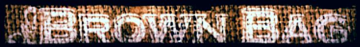 Screen Shot 2014-04-06 at 12.05.05 AM.png