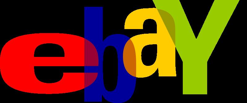 800px-EBay_Logo_svg.png