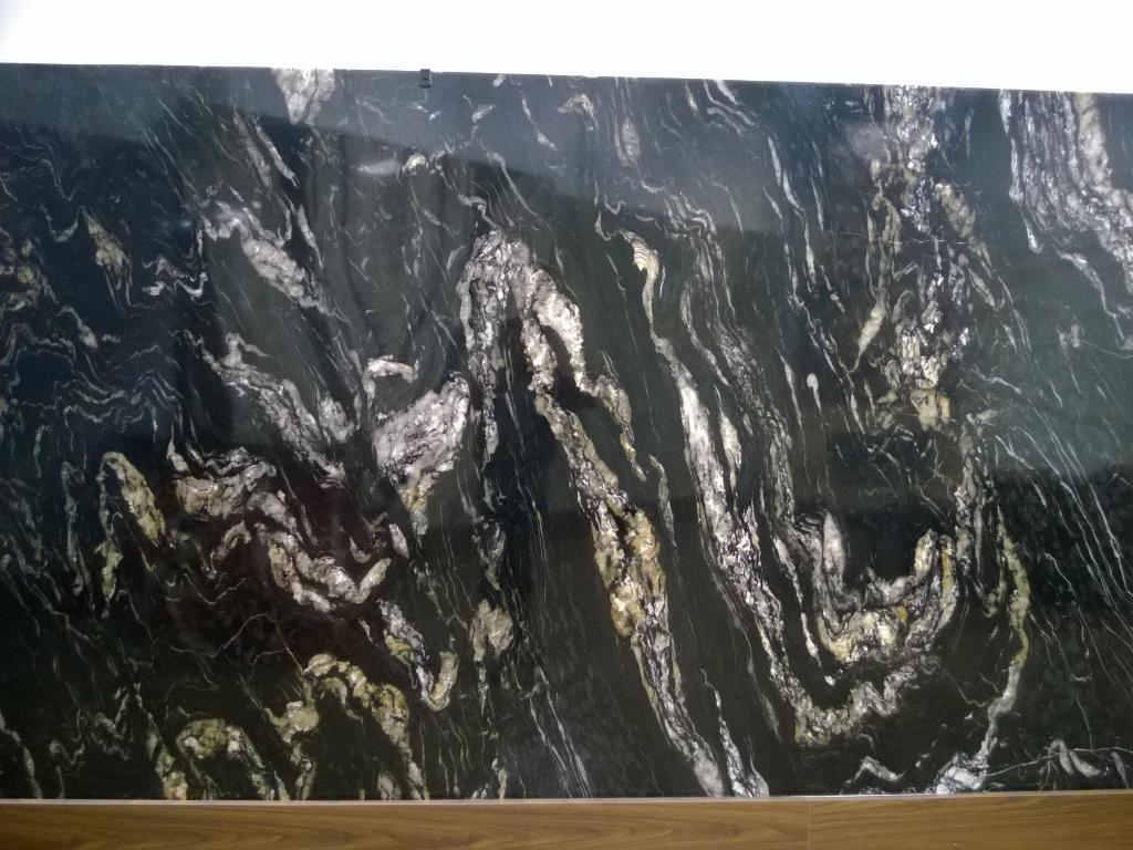 Titanium (1024x768).jpg