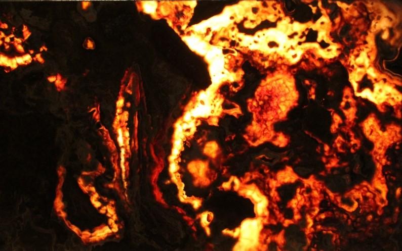 Onyx Botticelli - Light 2.jpg