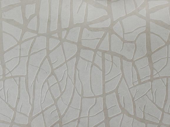 Limestone Persiano Sea Grass