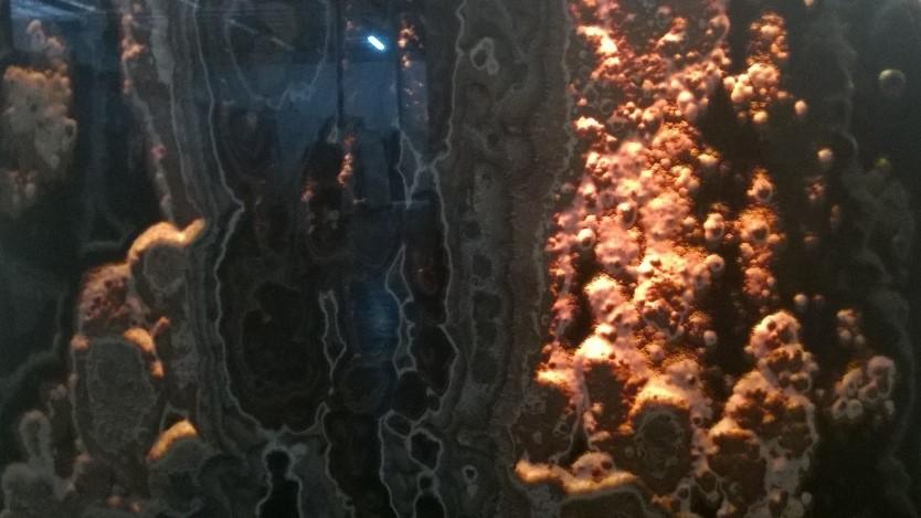 Onyx Madera - Light (1024x697).jpg