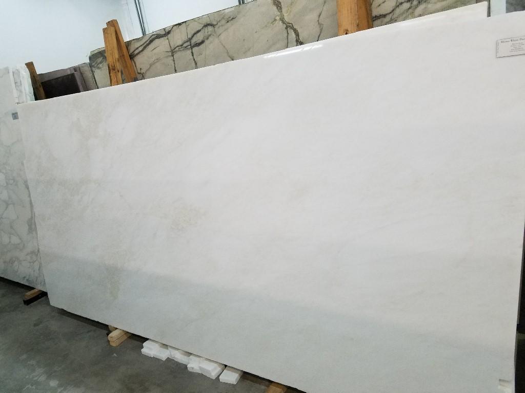 Rhino White Premium 3cm