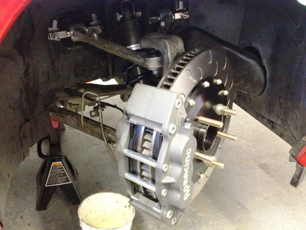Big Brake Kit Install.jpeg