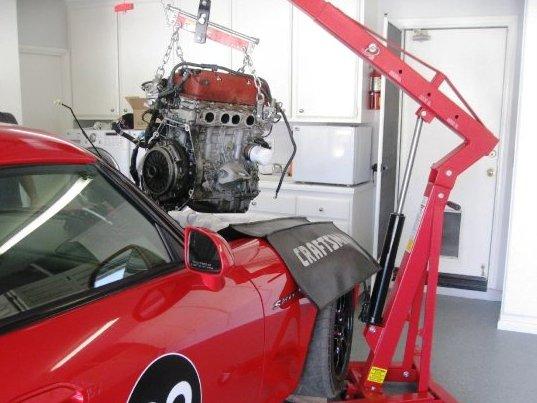 Engine Installs.jpg