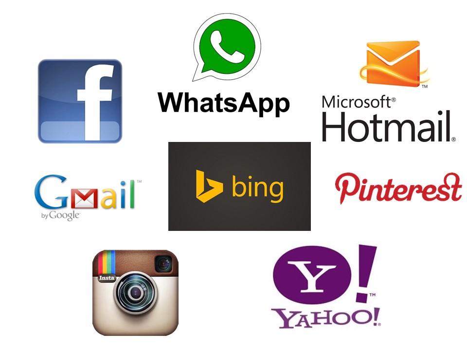 logos pic.jpg