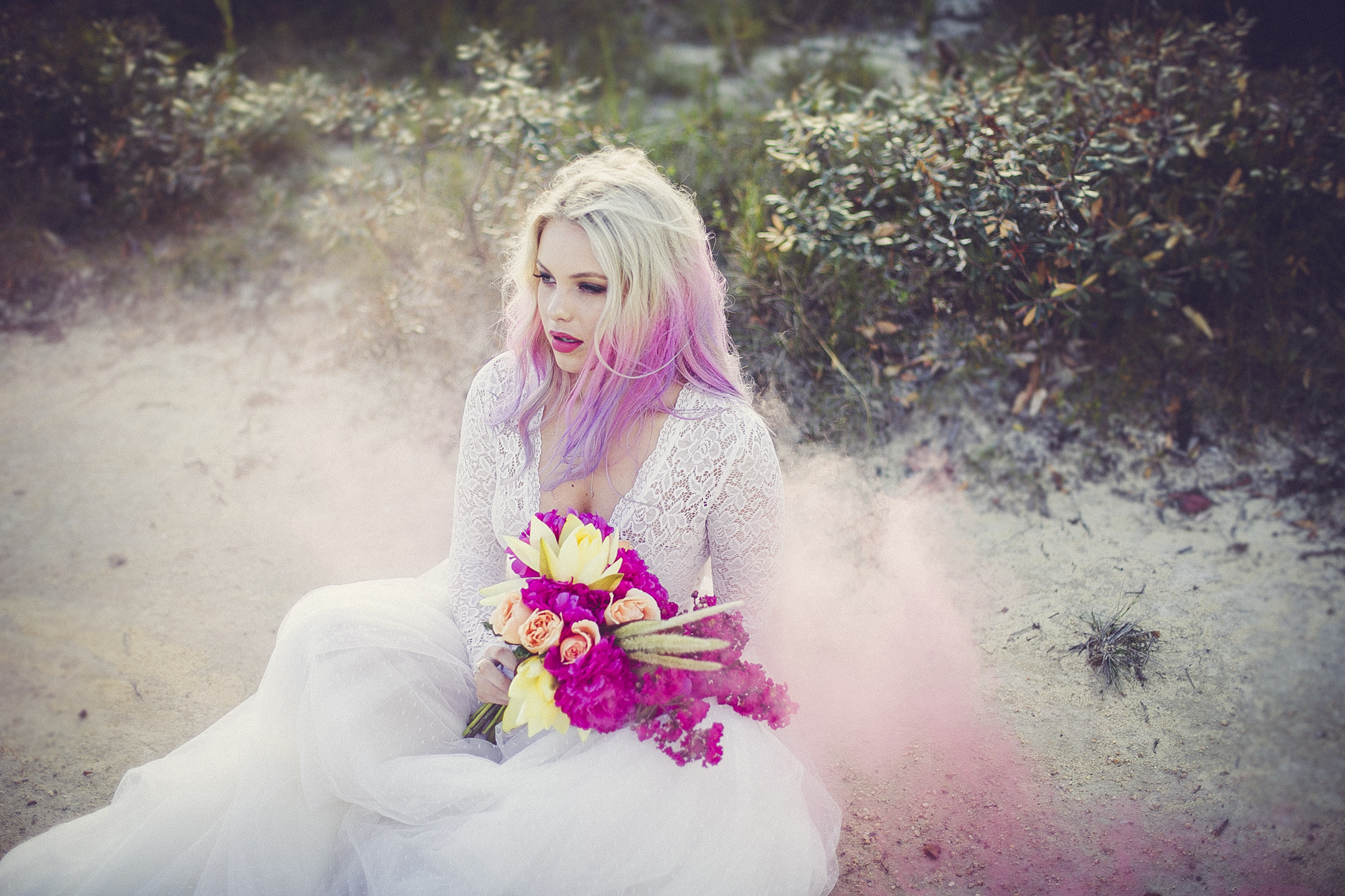 Brooke Collab-2.jpg