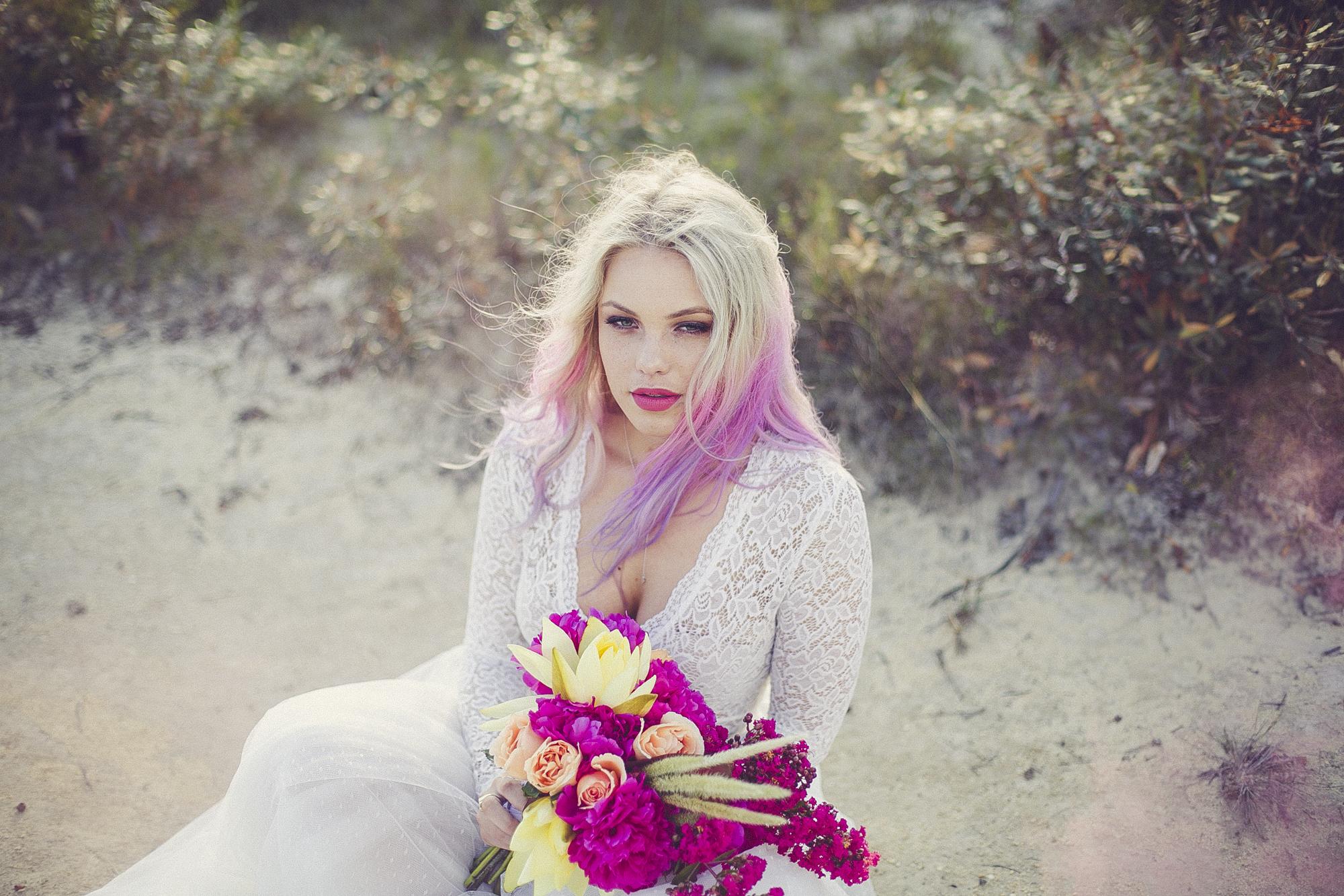 Brooke Collab-4.jpg