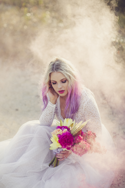 Brooke Collab-7.jpg
