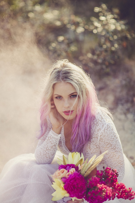 Brooke Collab-9.jpg