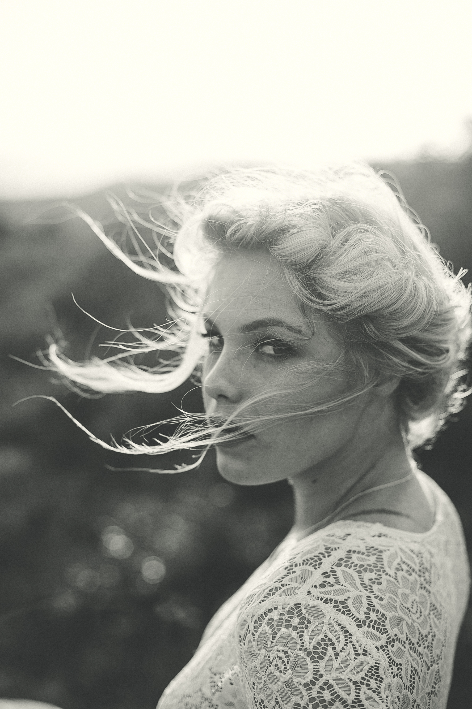 Brooke Collab-29.jpg