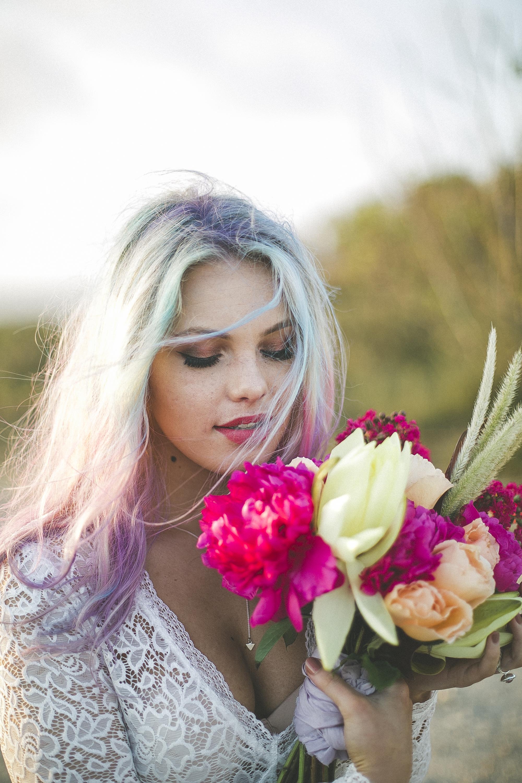 Brooke Collab-36.jpg