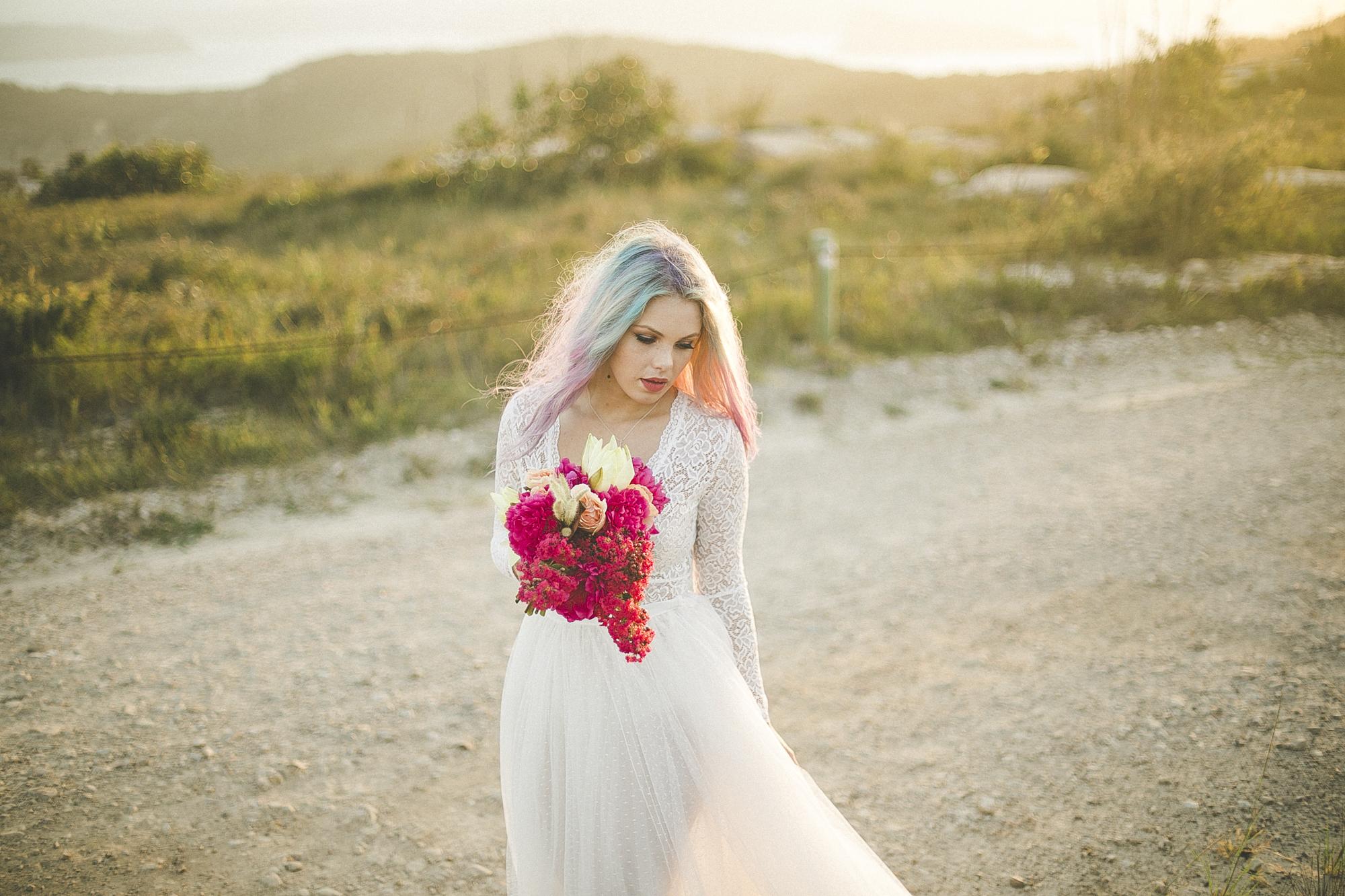 Brooke Collab-37.jpg