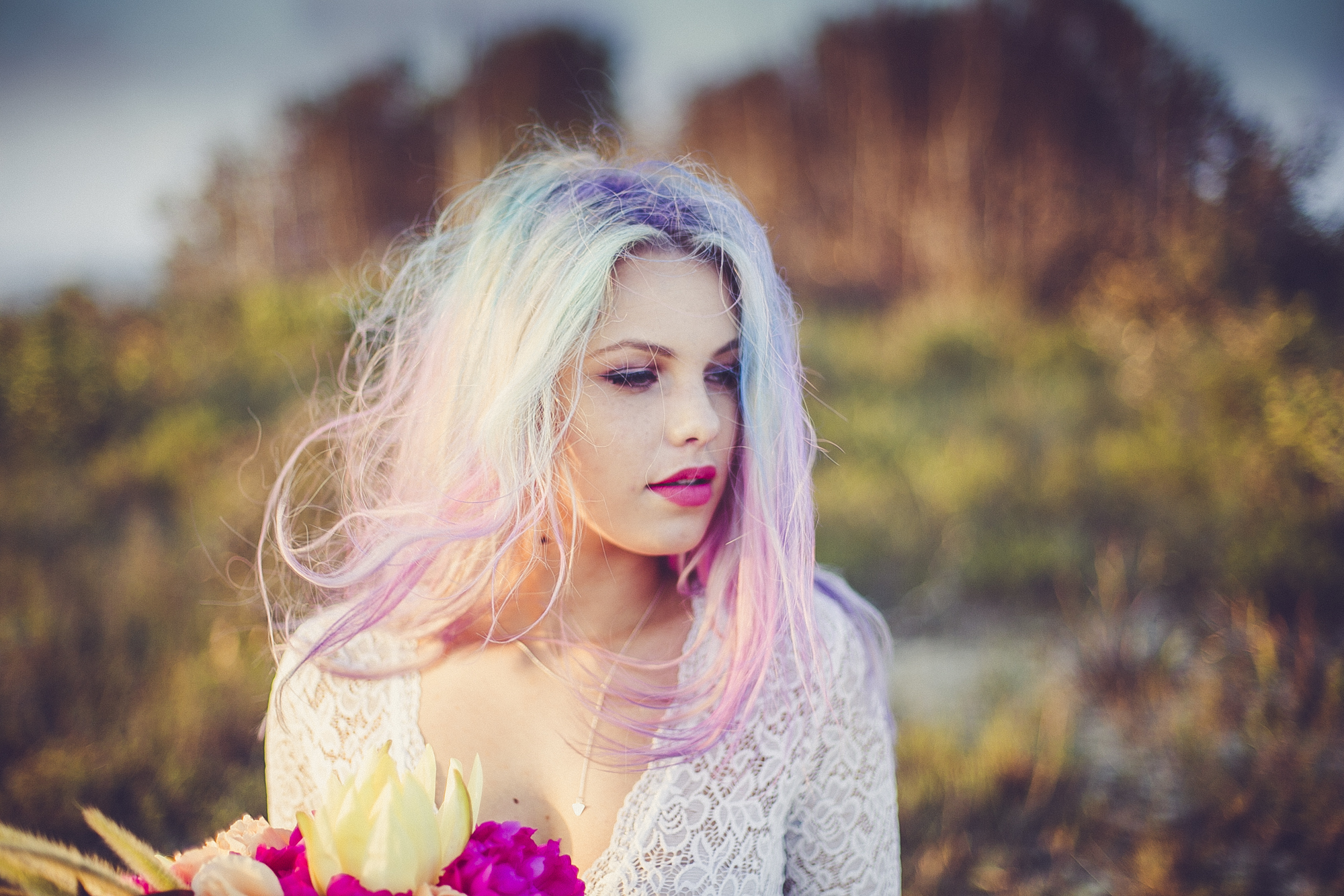 Brooke Collab-54.jpg
