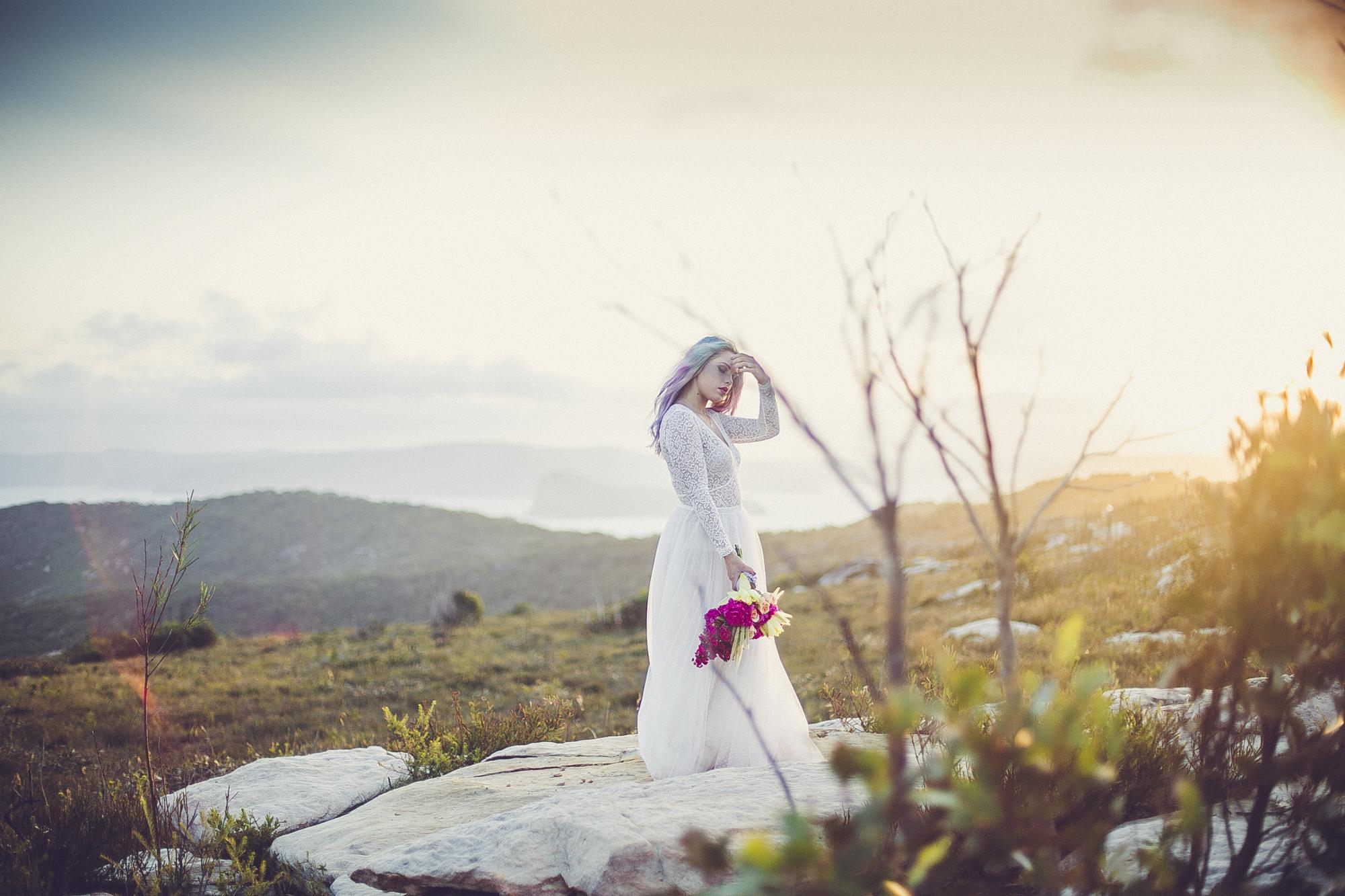 Brooke Collab-62.jpg
