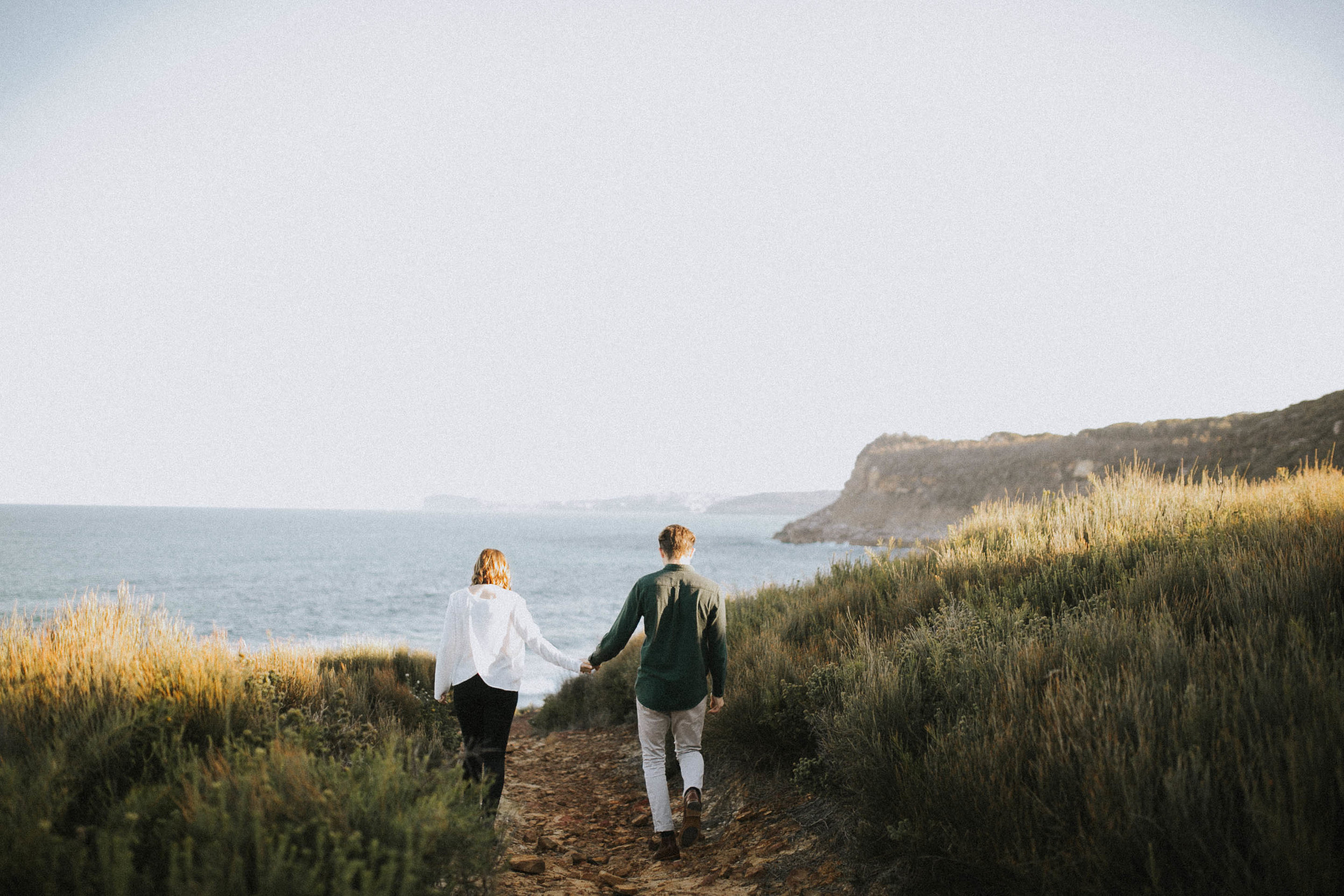 Bronte_Tom_Box_Head_Central_Coast_NSW_Wedding-22.jpg
