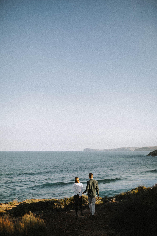 Bronte_Tom_Box_Head_Central_Coast_NSW_Wedding-26.jpg