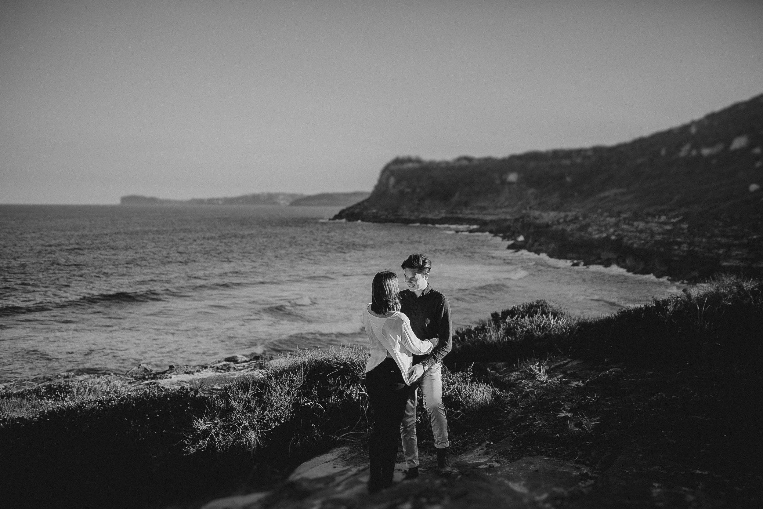 Bronte_Tom_Box_Head_Central_Coast_NSW_Wedding-28.jpg