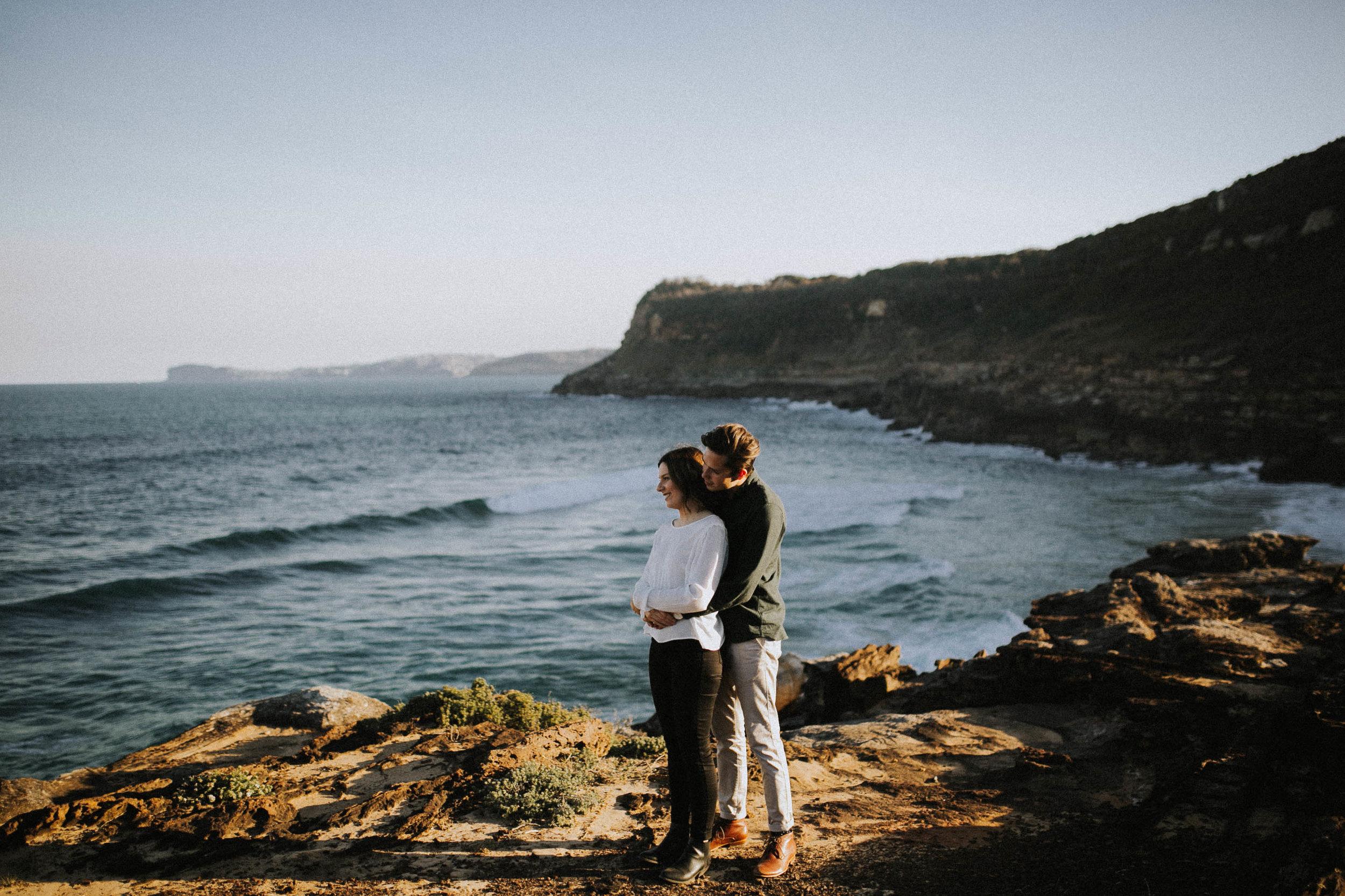 Bronte_Tom_Box_Head_Central_Coast_NSW_Wedding-42.jpg