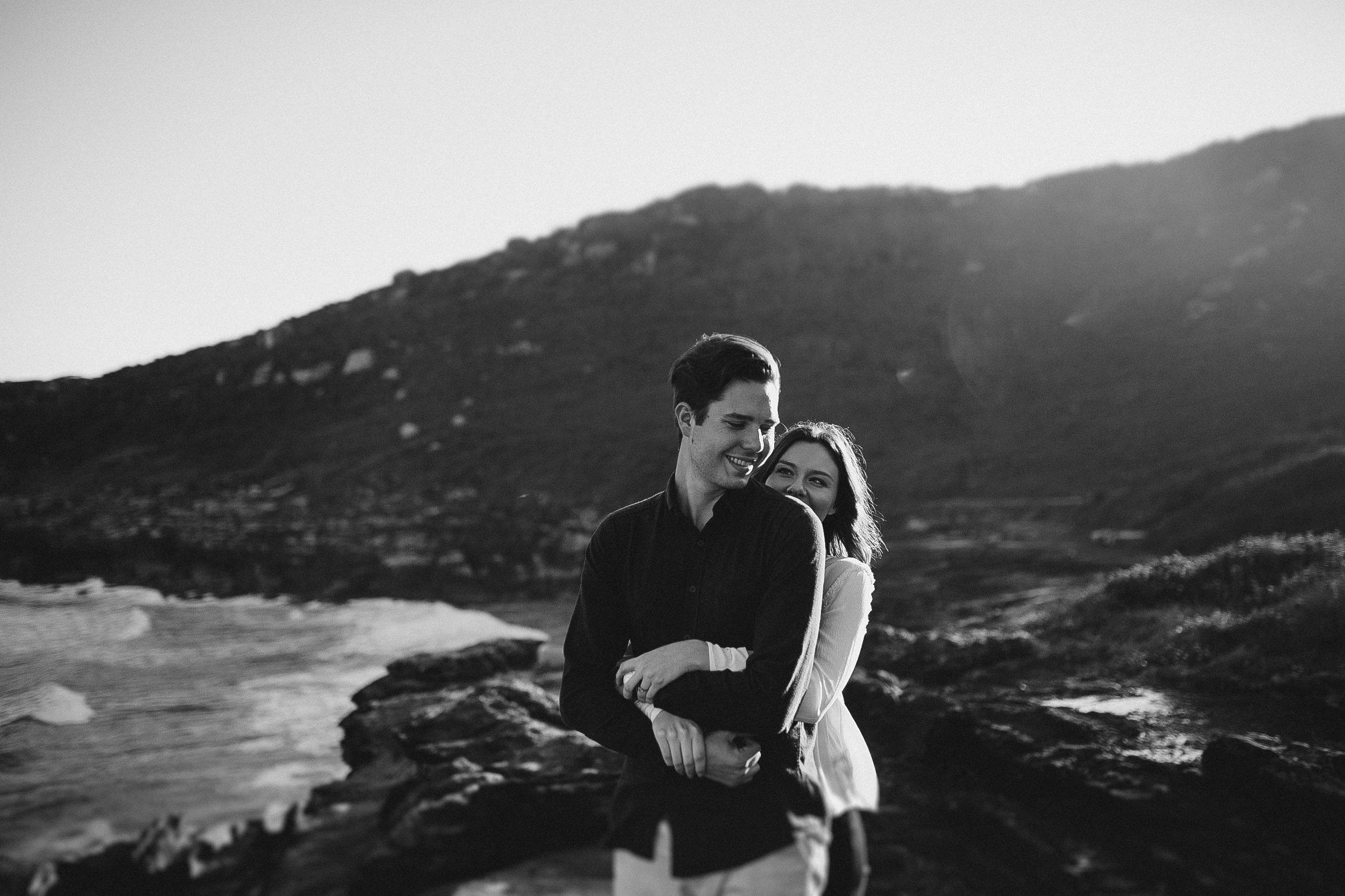 Bronte_Tom_Box_Head_Central_Coast_NSW_Wedding-47.jpg