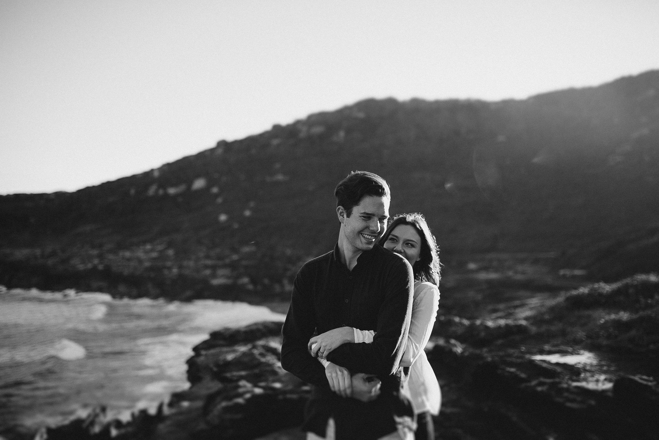 Bronte_Tom_Box_Head_Central_Coast_NSW_Wedding-48.jpg