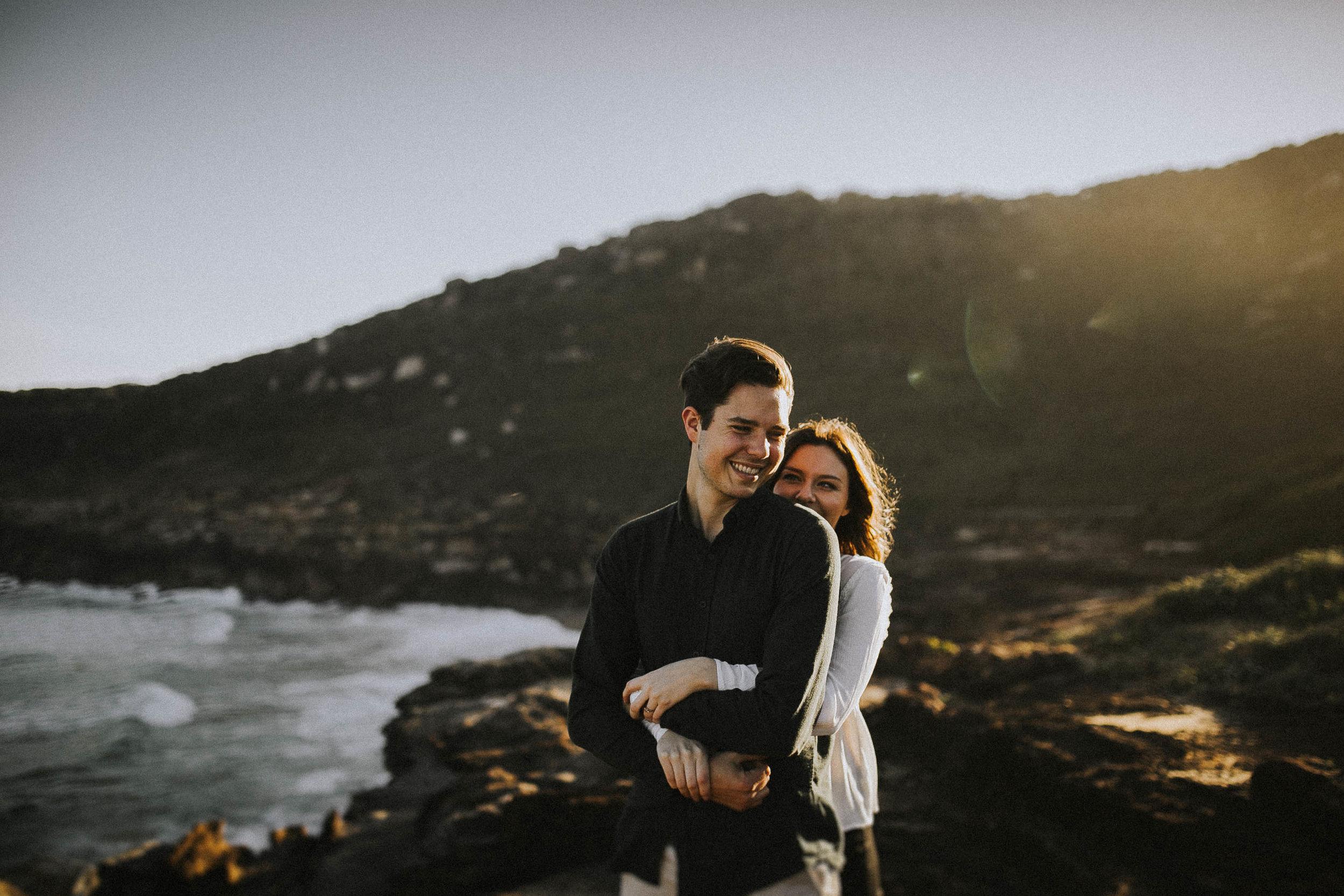 Bronte_Tom_Box_Head_Central_Coast_NSW_Wedding-49.jpg