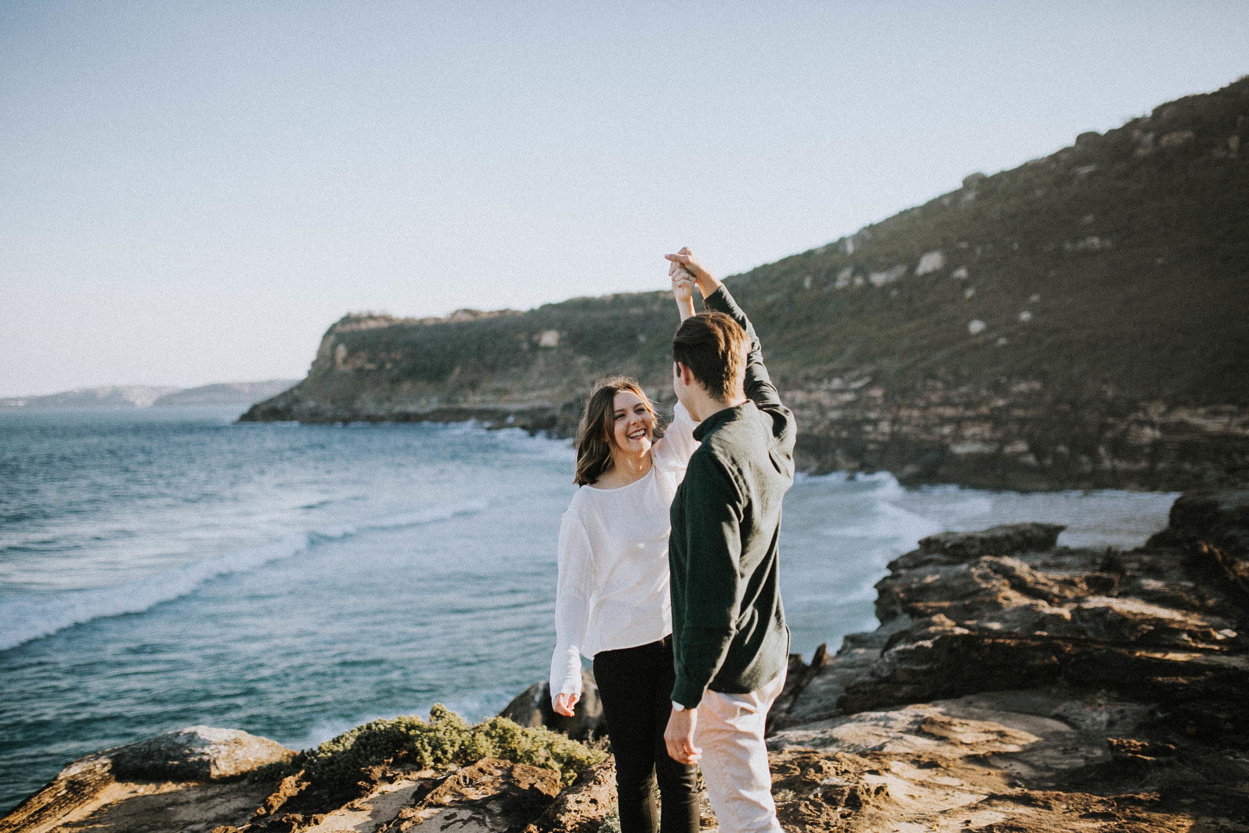 Bronte_Tom_Box_Head_Central_Coast_NSW_Wedding-59.jpg