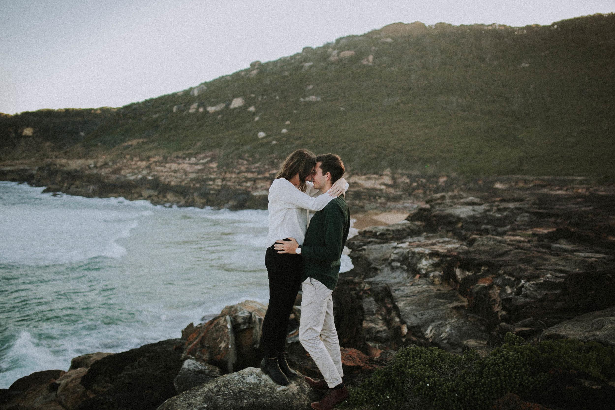 Bronte_Tom_Box_Head_Central_Coast_NSW_Wedding-80.jpg