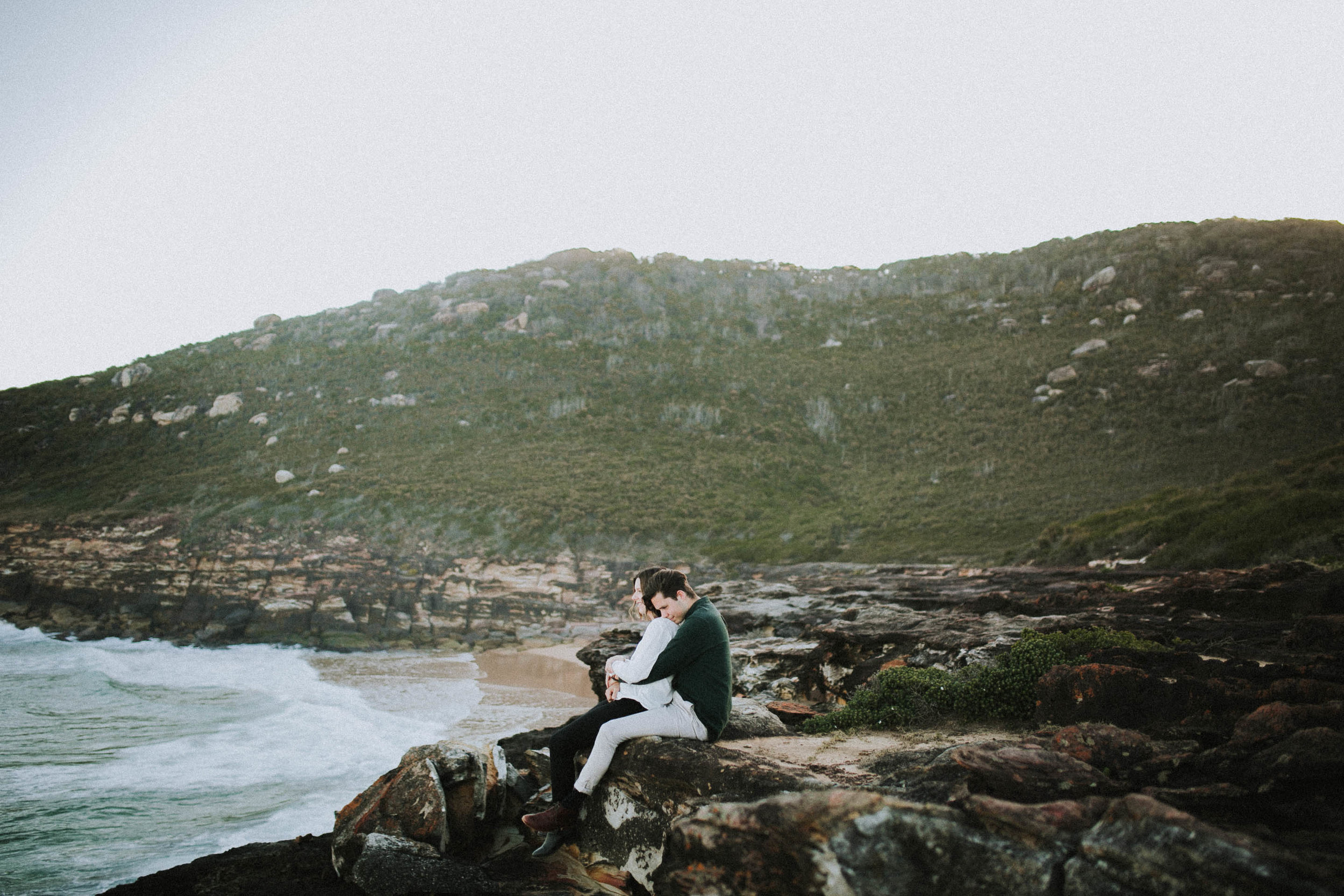 Bronte_Tom_Box_Head_Central_Coast_NSW_Wedding-85.jpg