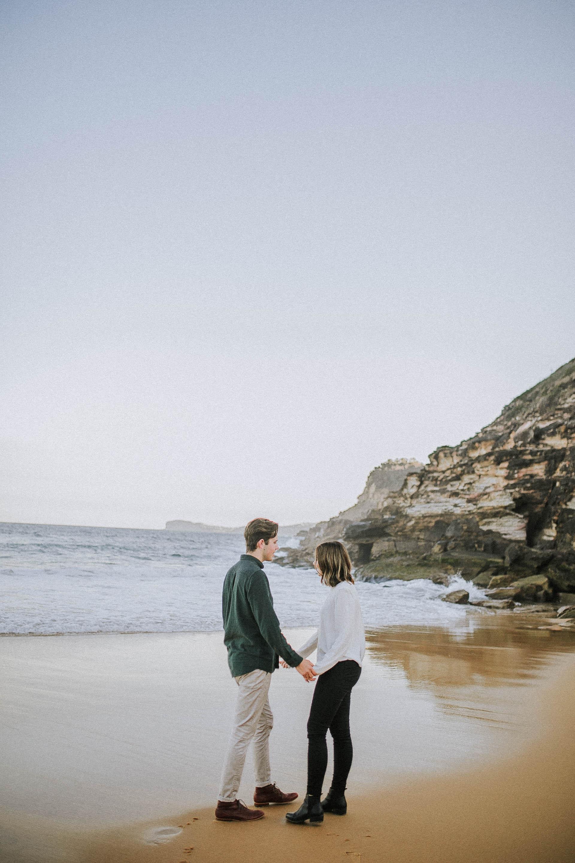 Bronte_Tom_Box_Head_Central_Coast_NSW_Wedding-111.jpg
