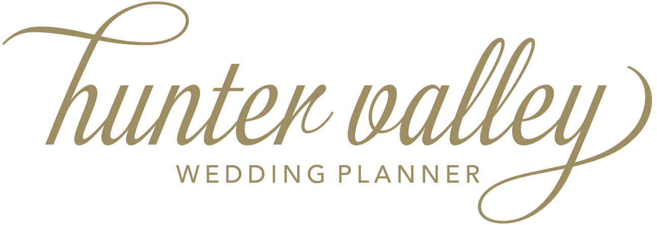 hunter-valley-wedding-planner-logo.png