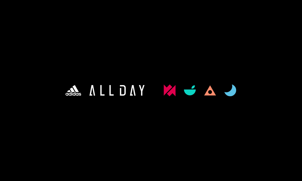 allday_black.png