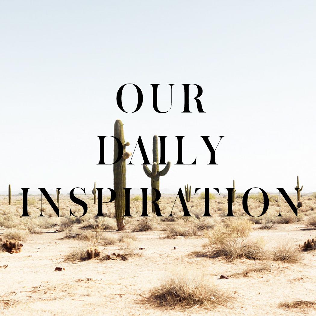 daily_inspiration.jpg